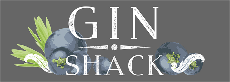 The Gin Shack
