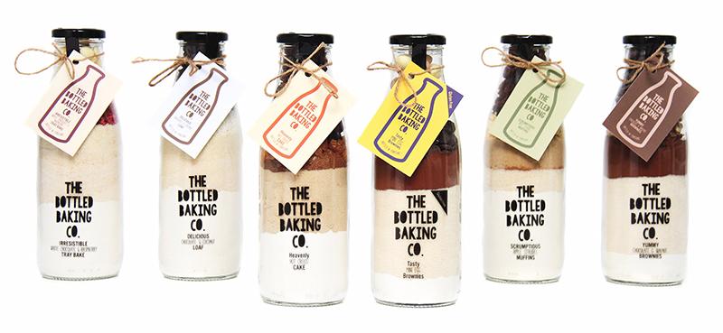 the-bottled-baking-co