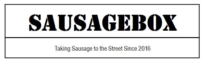 sausage-box